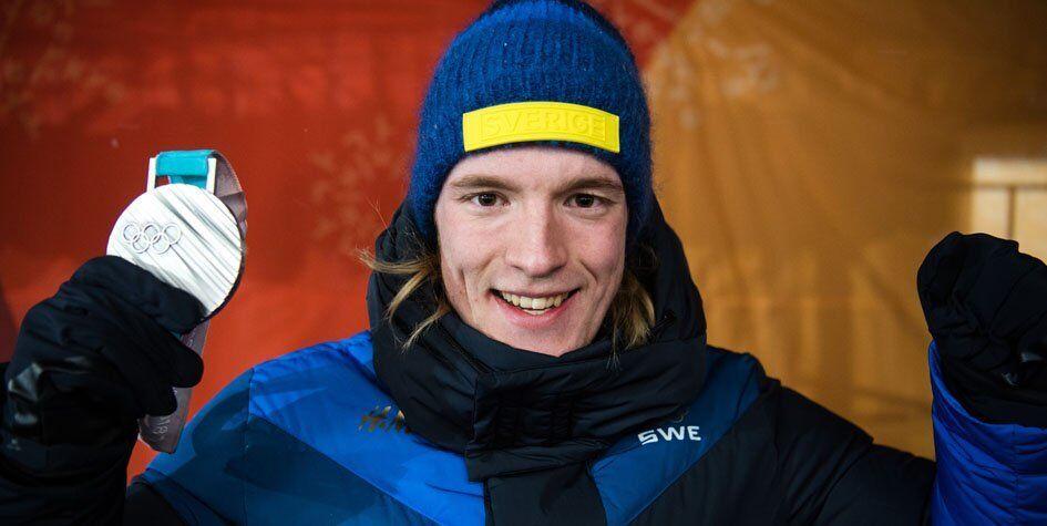 Российские болельщики грозят убийством олимпийскому чемпиону
