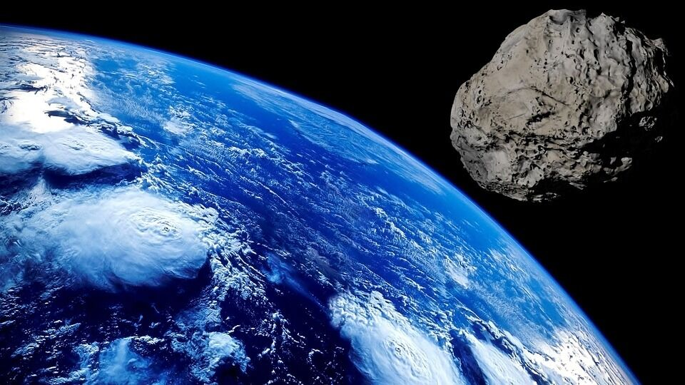 ''Огромные разрушения'': астроном предупредил о катастрофе