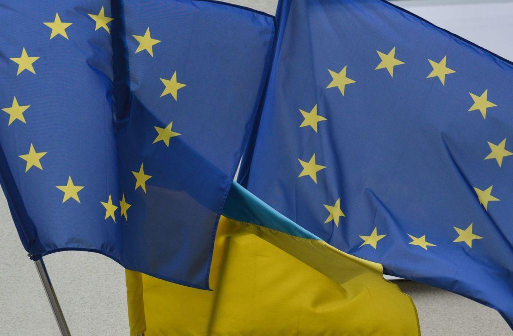 Путину суждено проиграть, ведь Украина становится все сильнее!