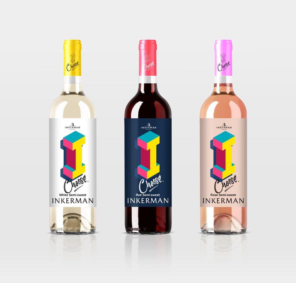 Украинские виноделы задумали привить украинцам правильную винную культуру