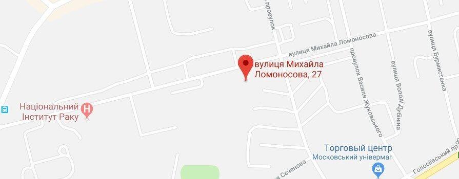 Google-карти