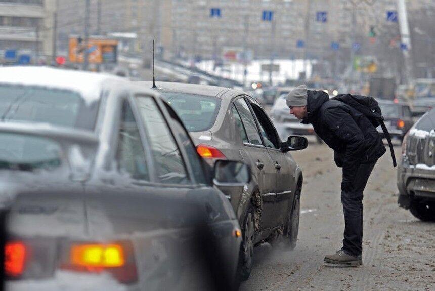 Когда нет билетов на поезд: как украинцам уехать на праздники