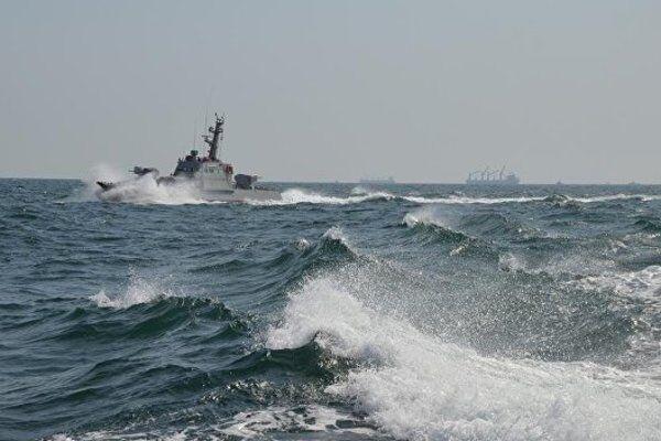 В Росії пояснили напад на кораблі України