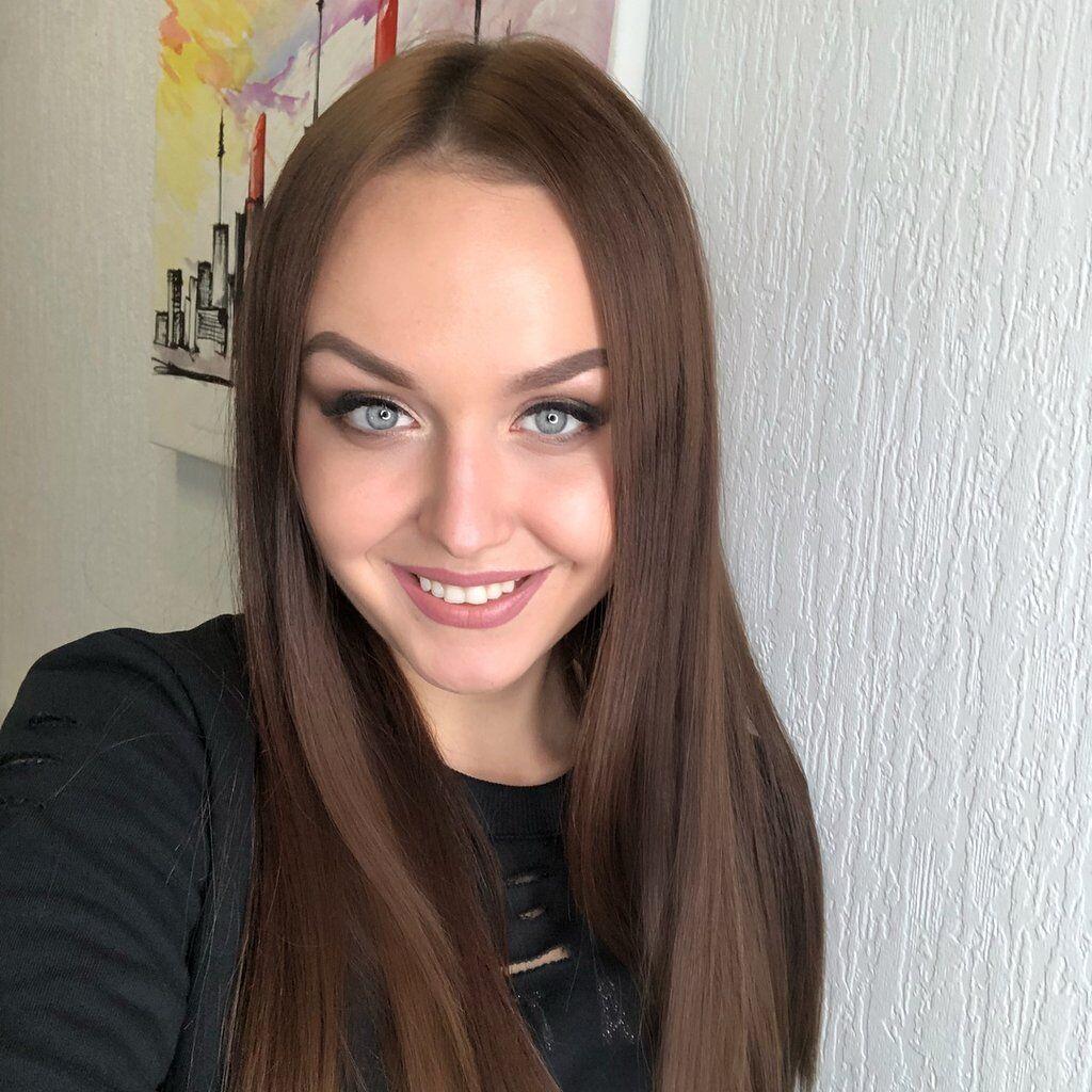 Мирослава Храплевська