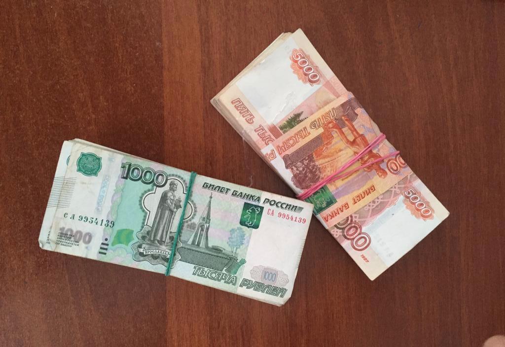 Віз мільйон у черевиках: українець попався на зухвалому злочині
