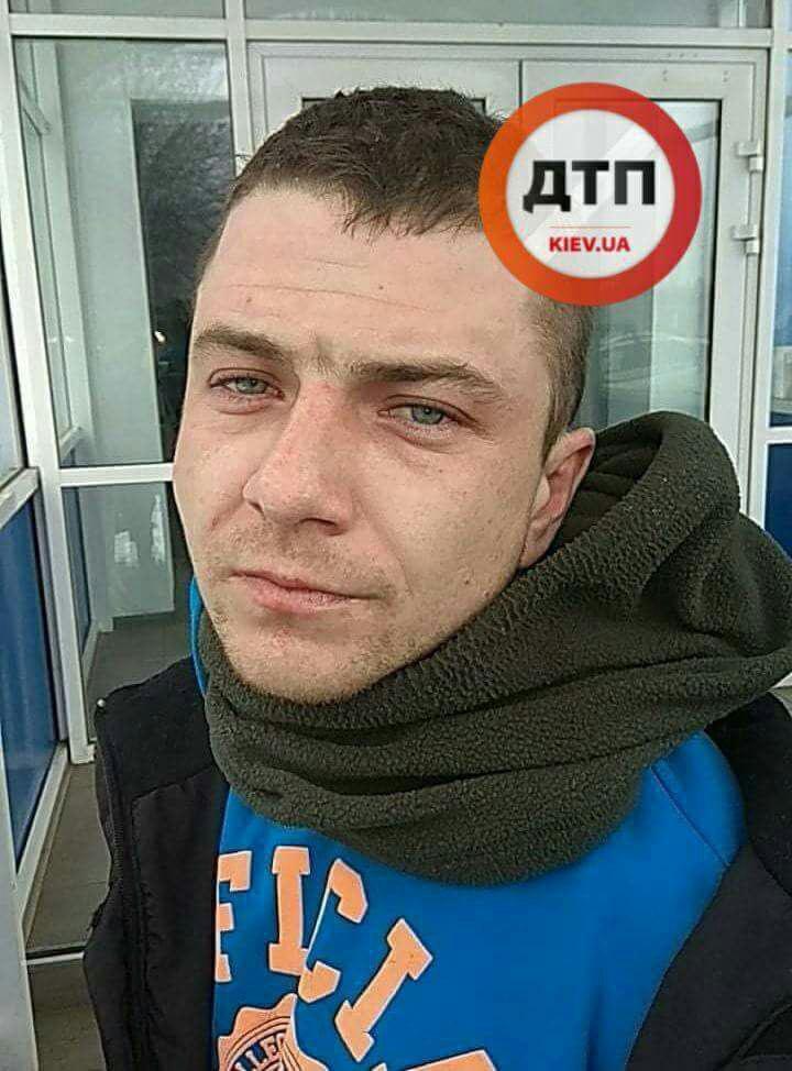 Боєць АТО зарізав шеф-кухаря: що відомо про загиблого і вбивцю