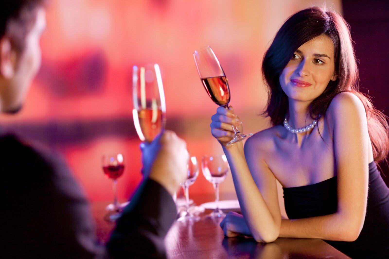 Сексолог розповів, як використовувати День закоханих