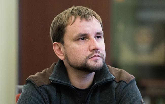 """В Польше могут запретить даже """"Слава Украине"""" – Вятрович"""
