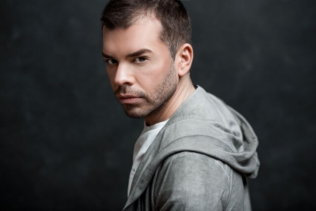 Андрей Князь