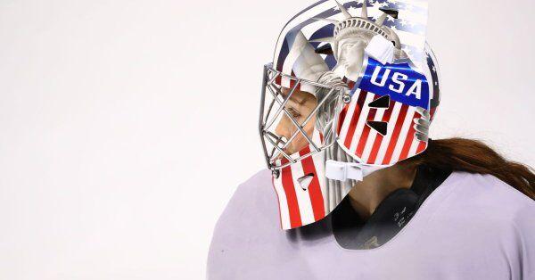 По стопам России: МОК наехал на сборную США на Играх-2018