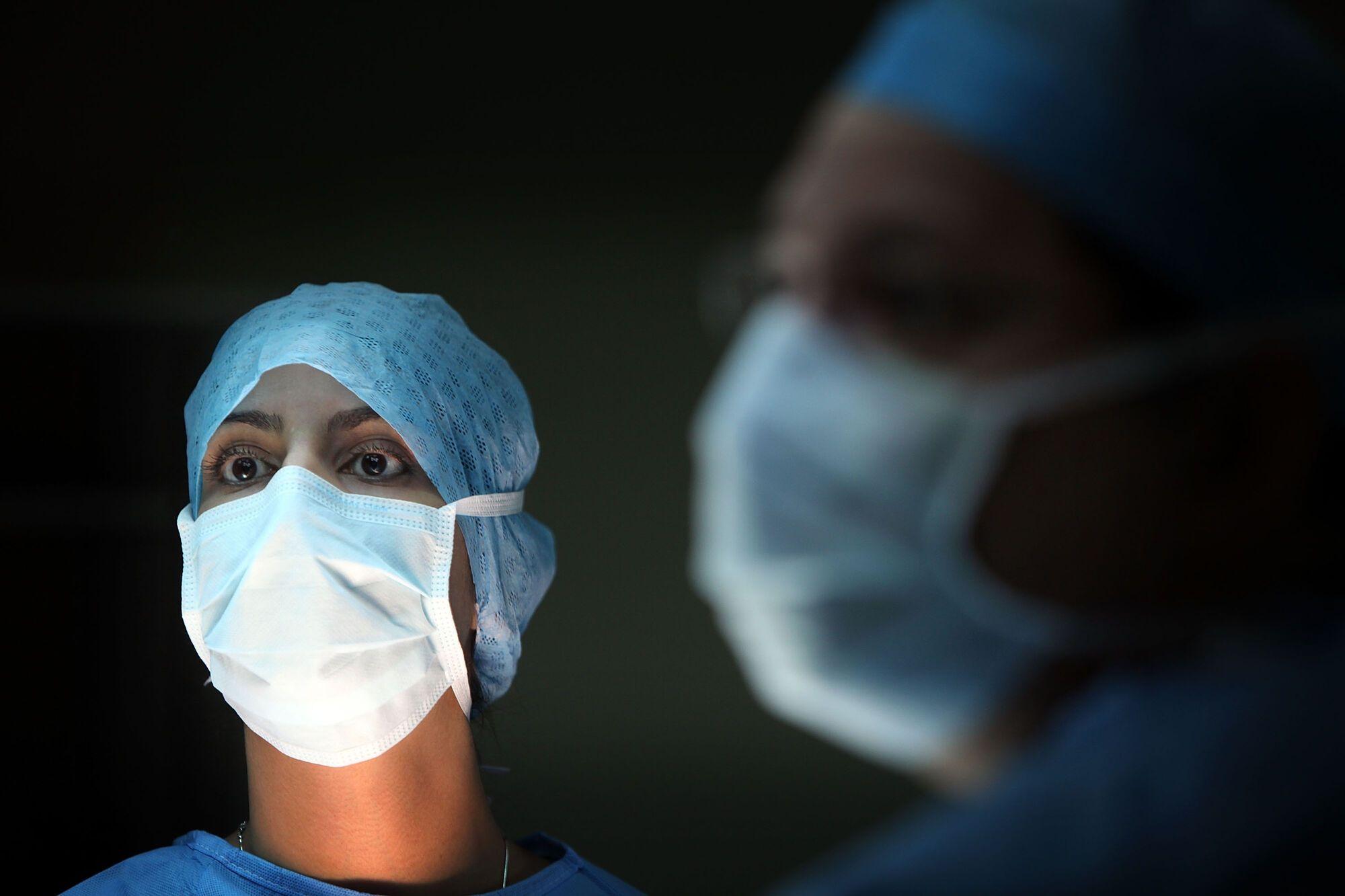 Куда девается сознание человека после смерти: исследование