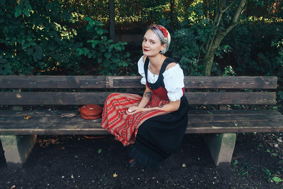 Небо и земля: рассказ украинки о жизни в самой пунктуальной стране