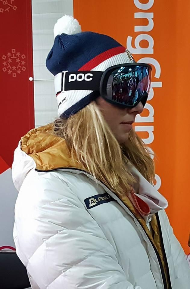 Эстер Ледецка
