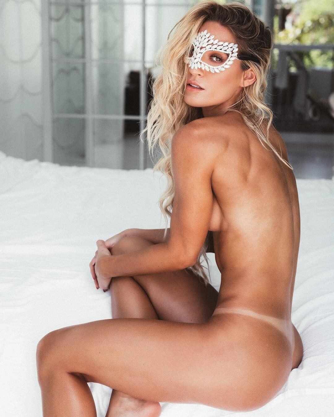 Валентина Лекё