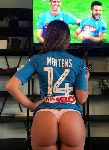 Лаура Брагато