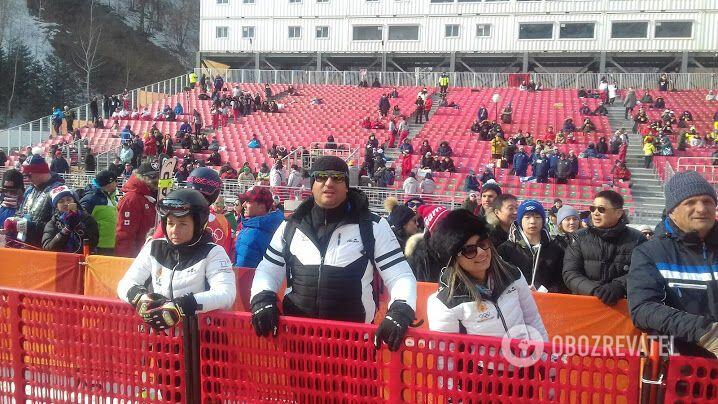 """""""Похоже, нам п...ц"""": Россия на допинге в Пхенчхане-2018"""