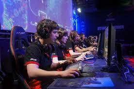 Заробляє на іграх: історія успіху молодого українця