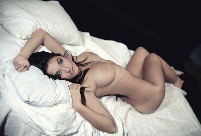Валентина Мишина