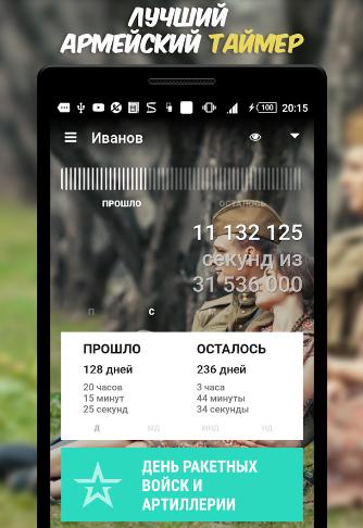 Кремль використовує мобільні додатки проти української армії