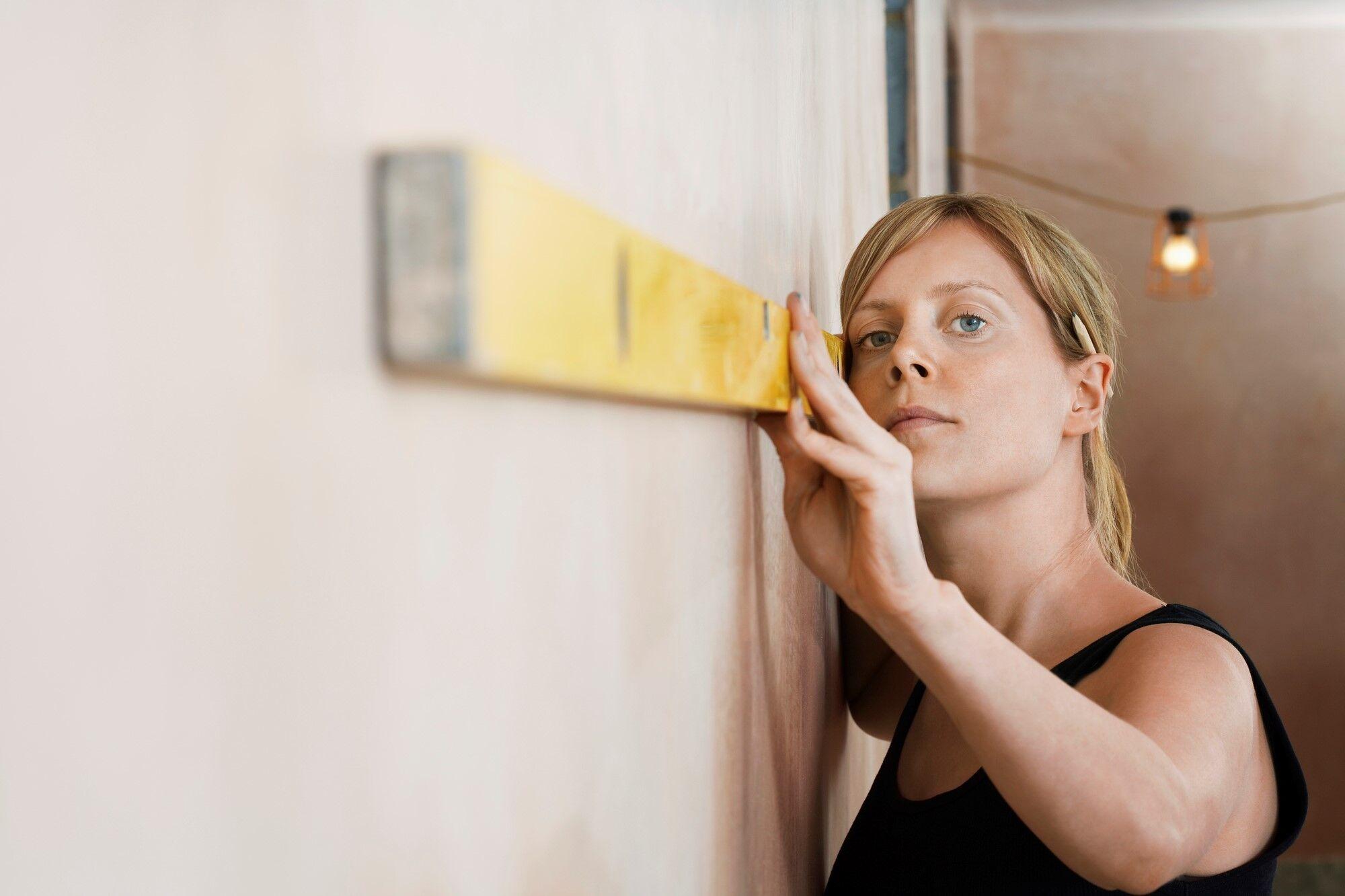 Квартира без сантехники: небрежность застройщика или норма?