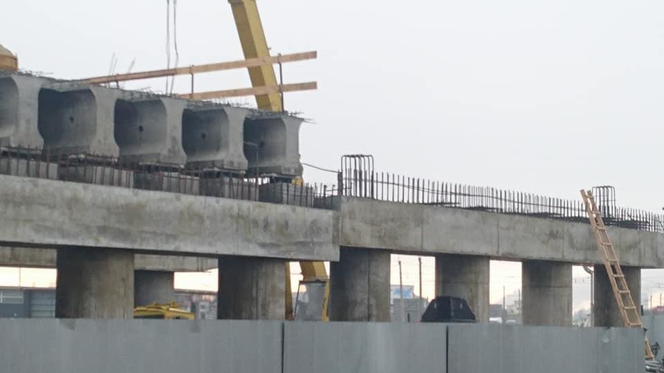 Хуже Керченского моста: оккупанты допустили жуткий провал в Крыму