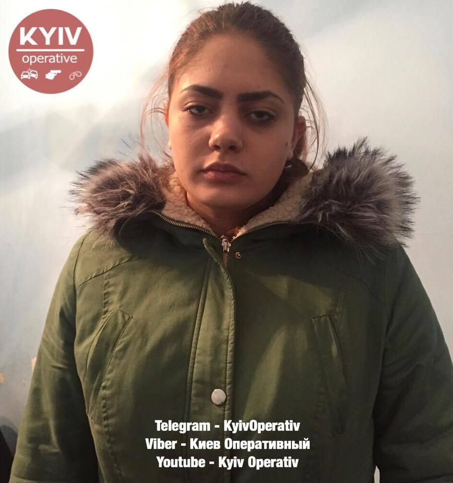 Фальшивая аренда в Киеве: разоблачены аферистки