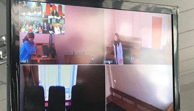 ДТП у Харкові: потерпілі розповіли про гроші від Зайцевої