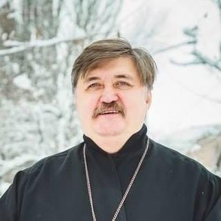 У Запоріжжі УПЦ МП вигнала священика через молитви за ЗСУ