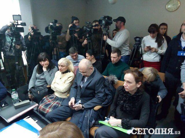 ДТП в Харькове: Зайцева попросила прощения и публично поклялась