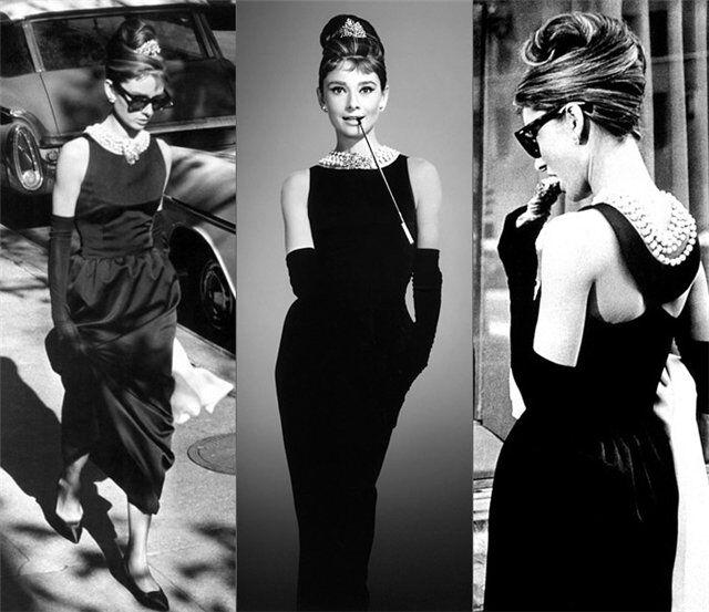 купить модное платье, платья по доступным ценам, платья из качественных материалов, платья недорого, купить платья Харьков, купить платья украина