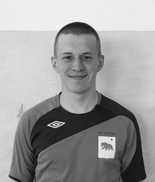 В РФ 19-летний футболист найден мертвым: подробности трагедии