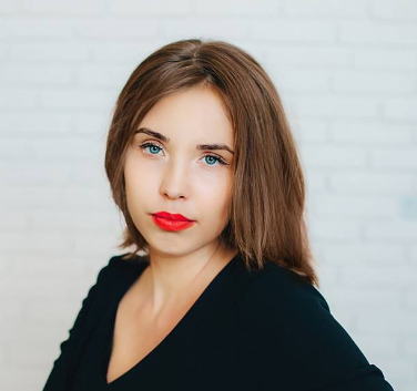 Верного Путину режиссера обвинили в секс-домогательствах