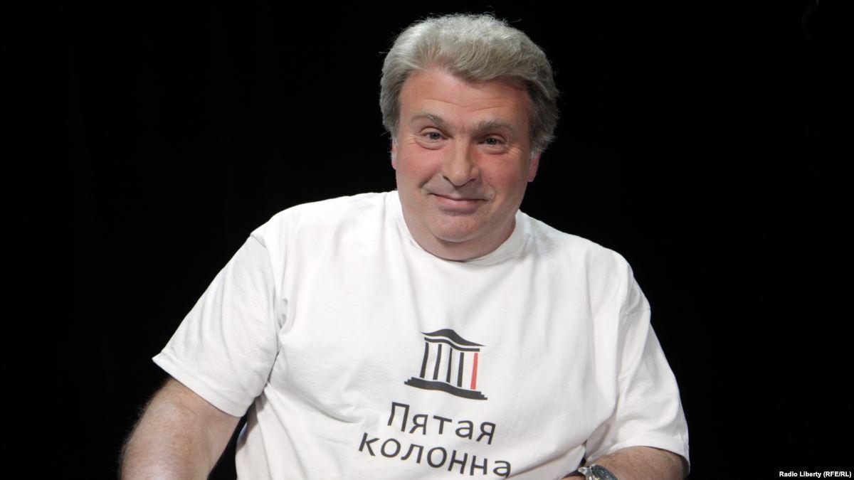 Запад запустил очень опасный для Кремля процесс – российский журналист