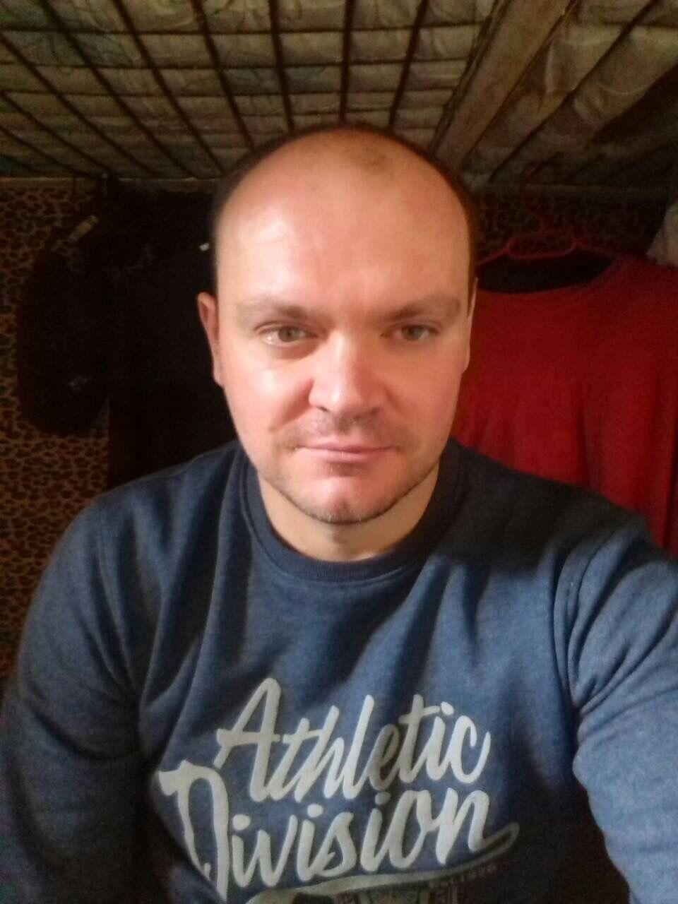 Денис Бровченко