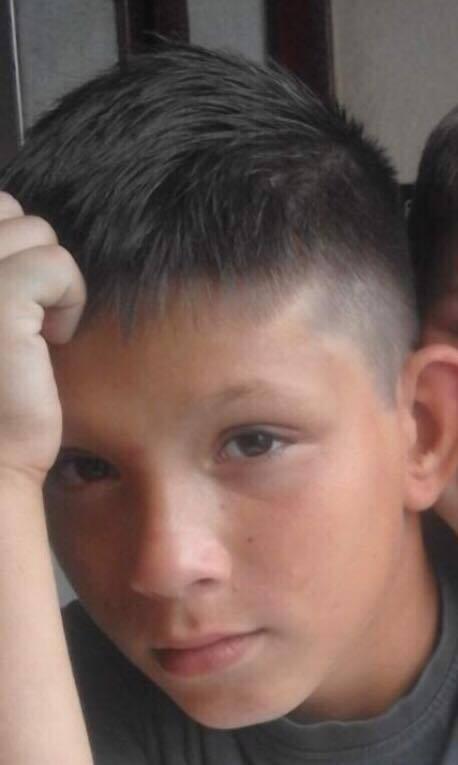 З'явилася інформація про зниклих підлітків у Києві