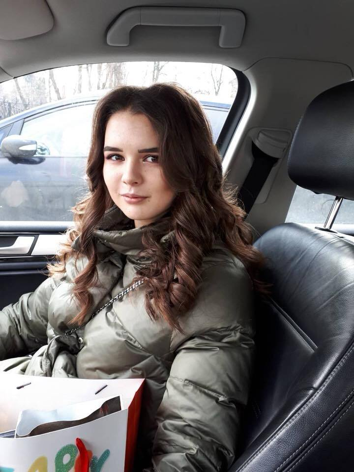 Появилась информация о пропавших подростках в Киеве