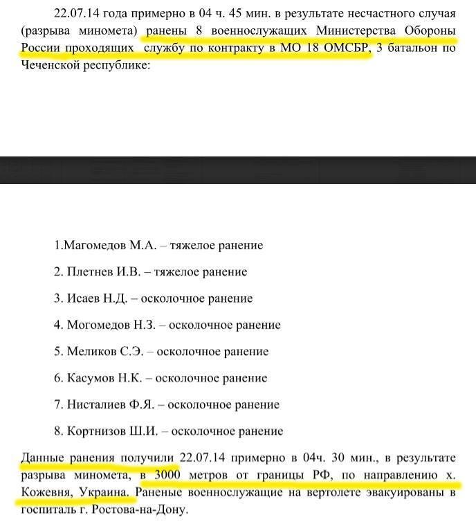 Россия перебросила авиацию на Донбасс: найдено доказательство
