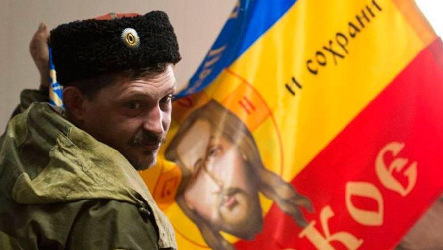 Бойовик Павло Дрьомов був ліквідований 12 грудня 2015 року на трасі Стаханов-Первомайськ, у день його весілля