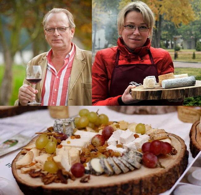 Бельгиец решил продать ферму в Украине из-за коррупции