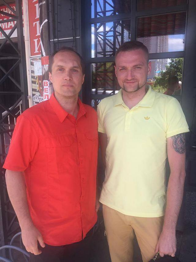 Суицид легенды АТО: украинцам напомнили подвиги летчика