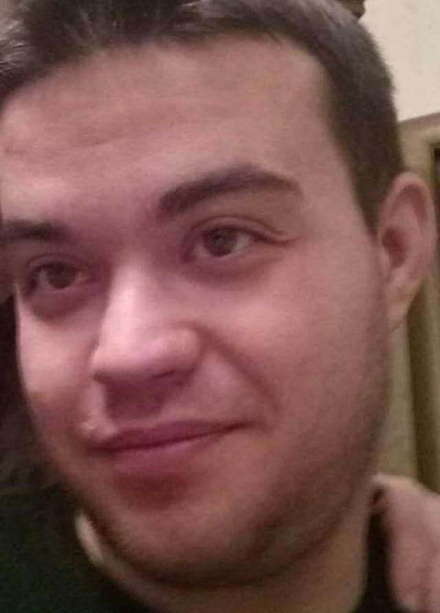 Сів у таксі і зник: у Києві розшукують чоловіка