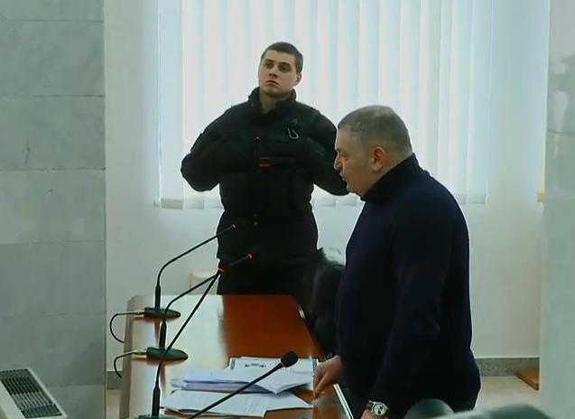 Адвокат Рубана