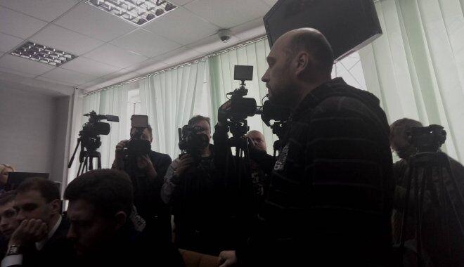 ДТП с Зайцевой: свидетель рассказал о моменте аварии