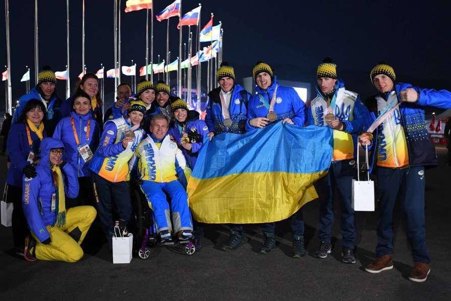 Допінгістка: у збірній України розповіли, як залишилися без медалей ПІ-2018