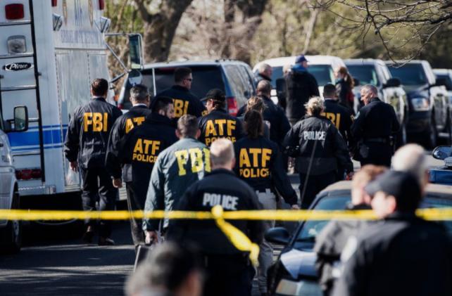 У Техасі стався шостий вибух за місяць: усі подробиці