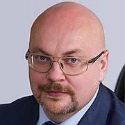 Михайло Путін