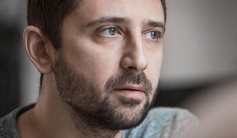 Ракеты над Украиной предлагаю сбивать депутатами – Шабанов