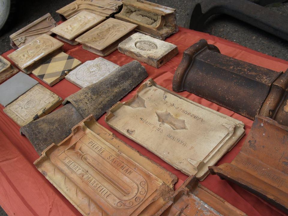 Краеведческий музей Мариуполя