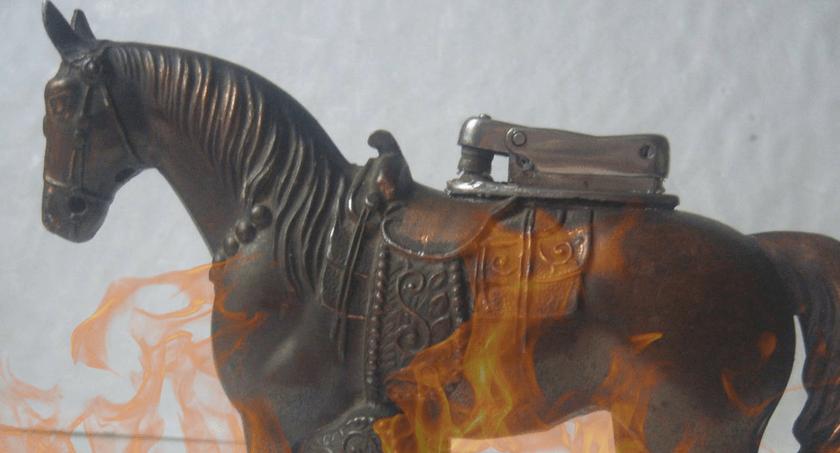 Музей вогню в Одесі