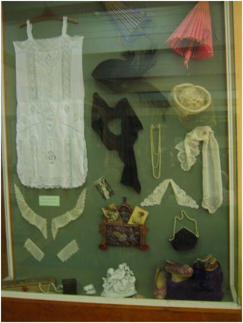 Краєзнавчий музей Маріуполя